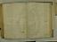 folio 089 - 1840