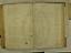 folio 094 - 1845