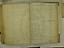 folio 097 - 1847