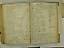 folio 098 - 1863