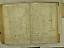 folio 099 - 1865