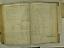 folio 106 - 1870