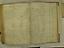 folio 111 - 1875