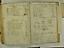 folio 116 - 1880