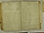 folio 120