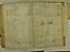 folio 121 - 1885