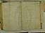 folio 127 - 1890