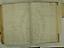 folio 142 - 1900