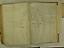 folio 152 - 1905