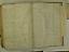 folio 158 - 1910