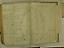 folio 167 - 1918