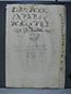 Arrendamientos y aniversarios 1649-1726, folio 000ar