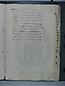 Arrendamientos y aniversarios 1649-1726, folio 000cr