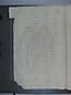 Arrendamientos y aniversarios 1649-1726, folio 000cvto