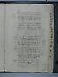 Arrendamientos y aniversarios 1649-1726, folio 000dr