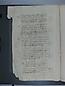 Arrendamientos y aniversarios 1649-1726, folio 000dvto
