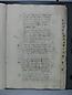 Arrendamientos y aniversarios 1649-1726, folio 000er