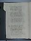Arrendamientos y aniversarios 1649-1726, folio 000fvto
