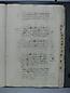 Arrendamientos y aniversarios 1649-1726, folio 000gr