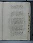 Arrendamientos y aniversarios 1649-1726, folio 000hr