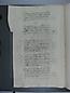 Arrendamientos y aniversarios 1649-1726, folio 000hvto