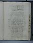 Arrendamientos y aniversarios 1649-1726, folio 000ir