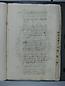 Arrendamientos y aniversarios 1649-1726, folio 000jr