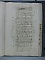 Arrendamientos y aniversarios 1649-1726, folio 000kr