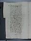 Arrendamientos y aniversarios 1649-1726, folio 000kvto