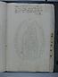 Arrendamientos y aniversarios 1649-1726, folio 000lr