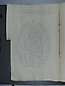Arrendamientos y aniversarios 1649-1726, folio 000lvto