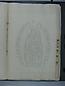 Arrendamientos y aniversarios 1649-1726, folio 000mr