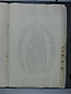 Arrendamientos y aniversarios 1649-1726, folio 000nr