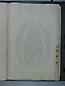 Arrendamientos y aniversarios 1649-1726, folio 000ñr