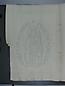 Arrendamientos y aniversarios 1649-1726, folio 000nvto