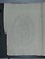 Arrendamientos y aniversarios 1649-1726, folio 000ñvto