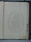 Arrendamientos y aniversarios 1649-1726, folio 000or