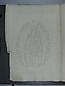Arrendamientos y aniversarios 1649-1726, folio 000ovto