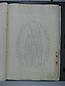 Arrendamientos y aniversarios 1649-1726, folio 000pr
