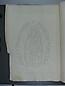 Arrendamientos y aniversarios 1649-1726, folio 000pvto