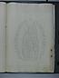 Arrendamientos y aniversarios 1649-1726, folio 000qr