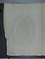 Arrendamientos y aniversarios 1649-1726, folio 000qvto