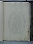 Arrendamientos y aniversarios 1649-1726, folio 000rr