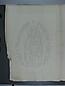 Arrendamientos y aniversarios 1649-1726, folio 000rvto