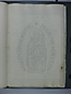 Arrendamientos y aniversarios 1649-1726, folio 000sr