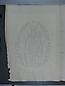 Arrendamientos y aniversarios 1649-1726, folio 000svto
