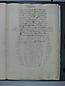 Arrendamientos y aniversarios 1649-1726, folio 001r