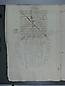 Arrendamientos y aniversarios 1649-1726, folio 001vto