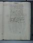 Arrendamientos y aniversarios 1649-1726, folio 002r