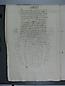 Arrendamientos y aniversarios 1649-1726, folio 002vto